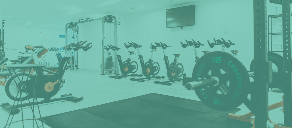 25 Ways to Increase Your Gym Franchise's Revenue over the Holidays
